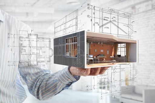 ¿Cómo se construye el valor del metro cuadrado de una propiedad?