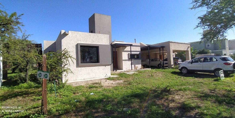 Casa en venta Villa Catalina