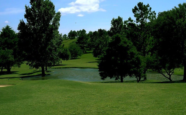 Lote en venta Carlos Paz Golf Club