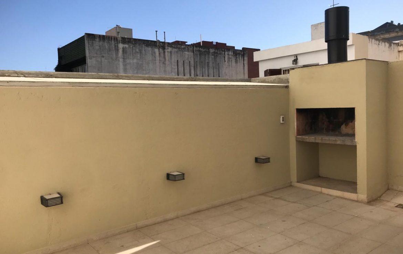 Departamento en venta Barrio General Paz