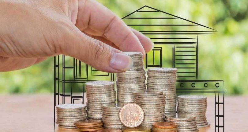 Nuevos instrumentos financieros para el desarrollo inmobiliario