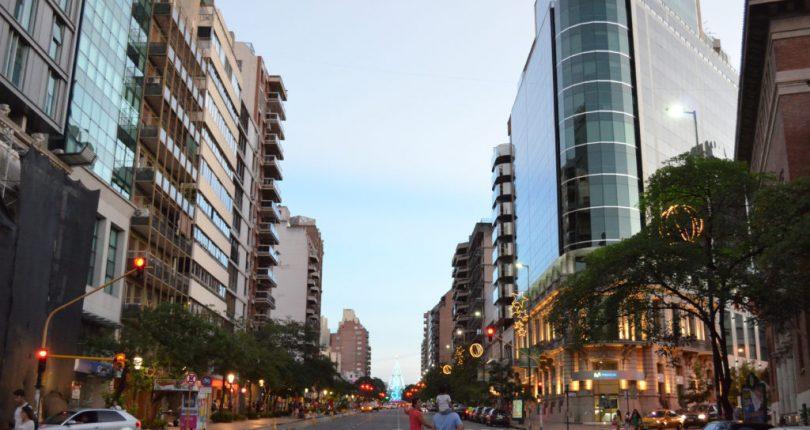 Córdoba cuenta con los inmuebles más baratos de Latinoamérica