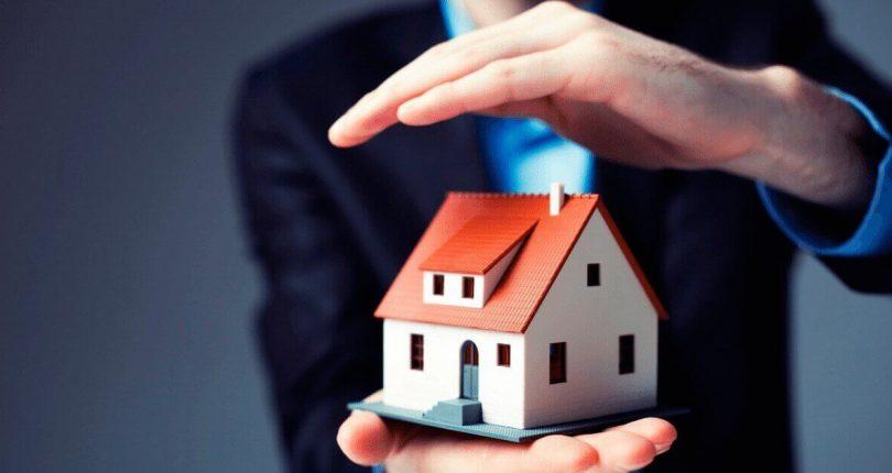 Régimen de protección de la vivienda familiar